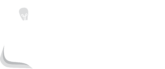 Intuitive Dog Training Courses